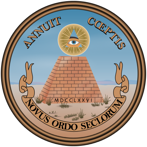 Great_Seal_of_the_United_States_(reverse)