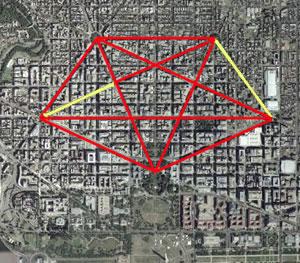 occult-washingtondc_03