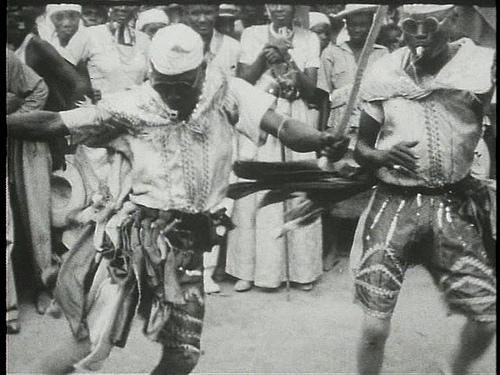 divine-horseman-living-gods-of-haiti