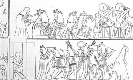 egyptdrink