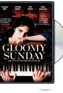 GloomySunday