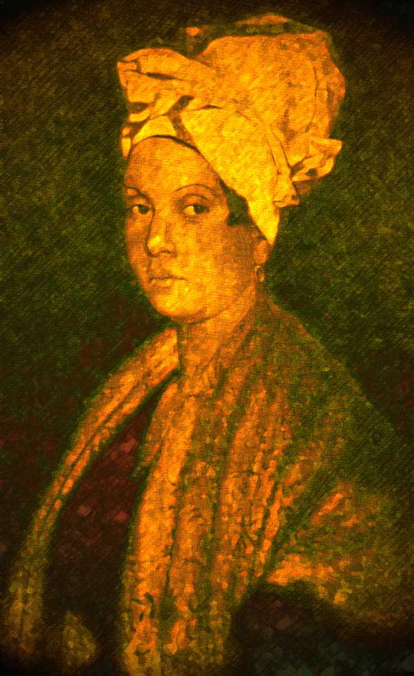 Marie-Laveau_the_voodoo_que