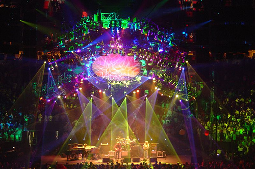phish-1stbank-center-tickets_6351.png1