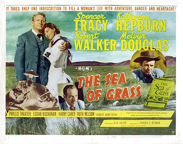 The-sea-of-grass-1947