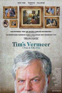 Tim'sVermeer