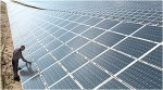 topics_solarenergy_395