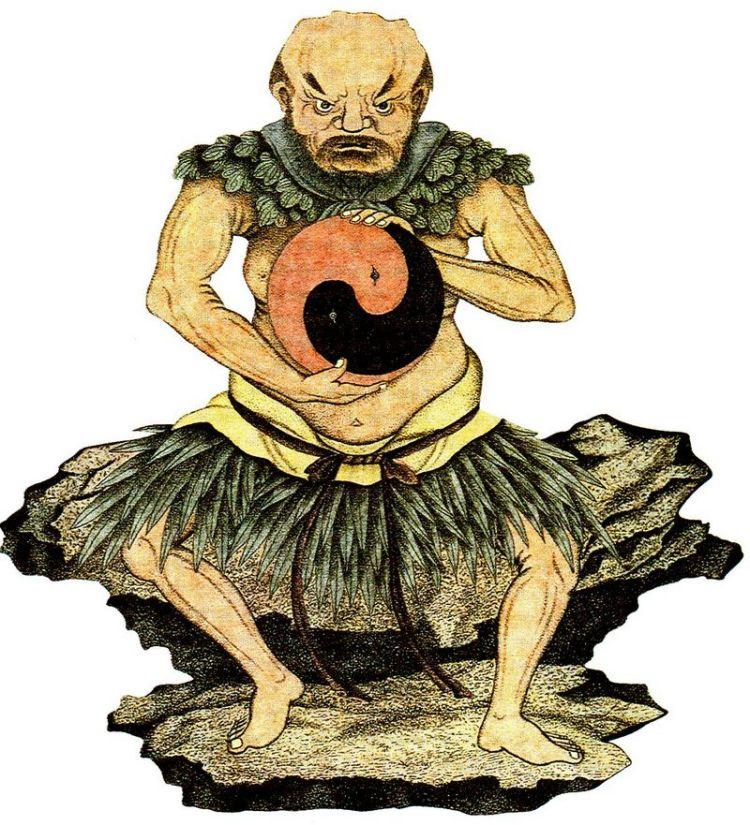 37 03 Pangu (from Wikipedia)