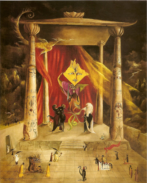 Leonora Carrington_2