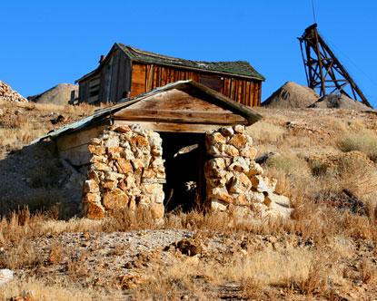 nevada-gold-mines