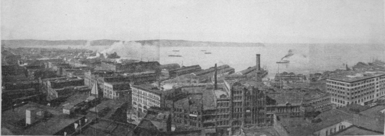 Seattle_harbor_panorama_from_Alaska_Building_1905