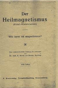 heilmagnetismus_lernen