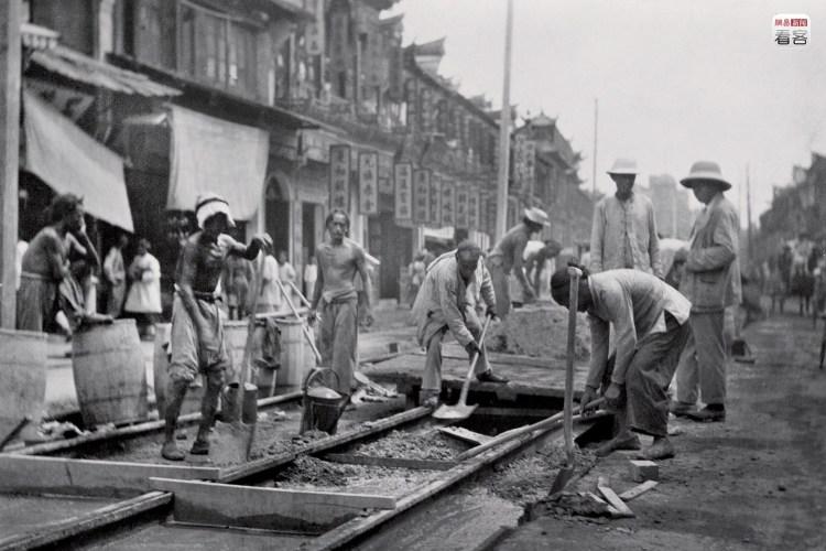 historical-shanghai-photos-early-20th-century-06-1907